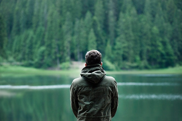 What to Give Up to be an Exceptional Introvert